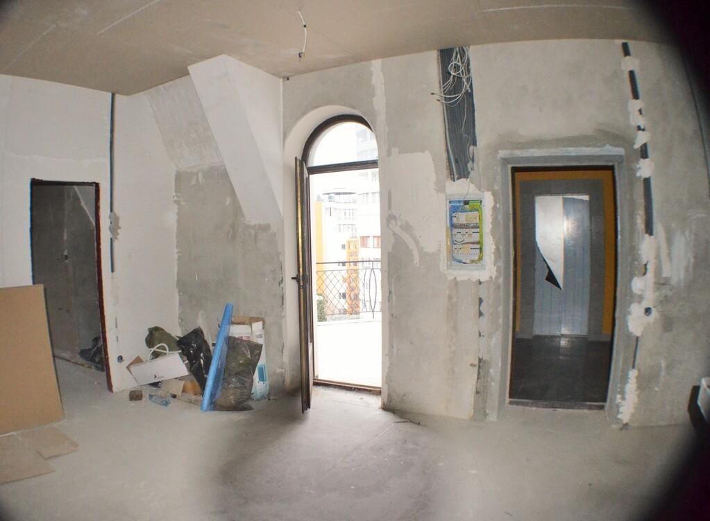 Лучшая квартира в Ялте 352 м, 6-7эт/7 эт. - Фото 14