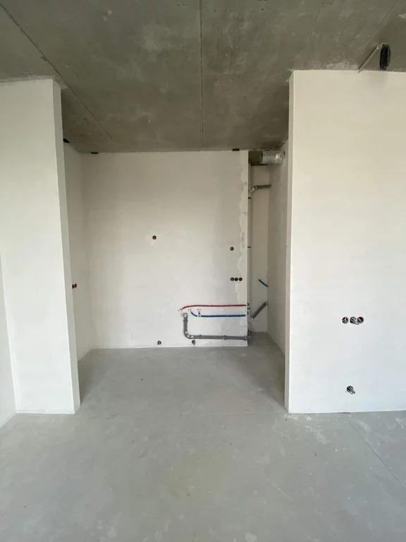 2-комн. квартира 66 кв.м. в новостройке - Фото 13