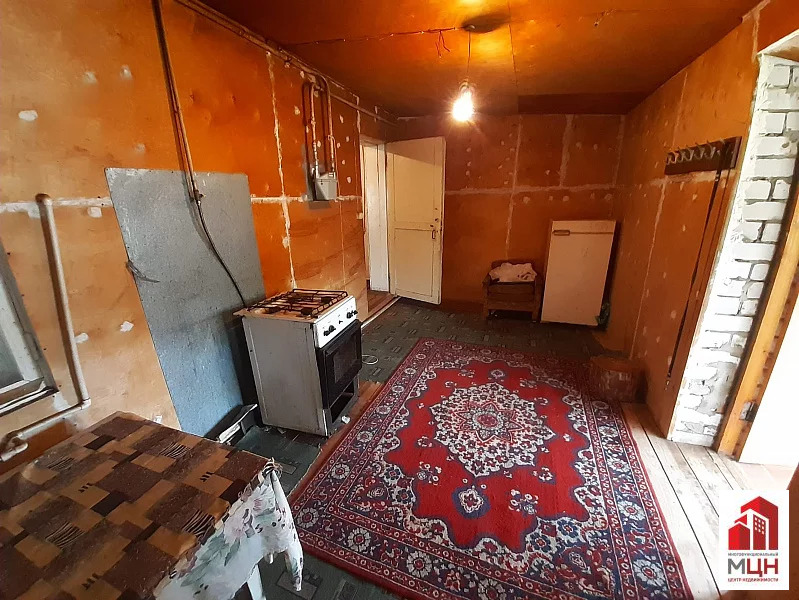 Продается квартира Тверская обл, Конаковский р-н, деревня Вахонино, ул . - Фото 12