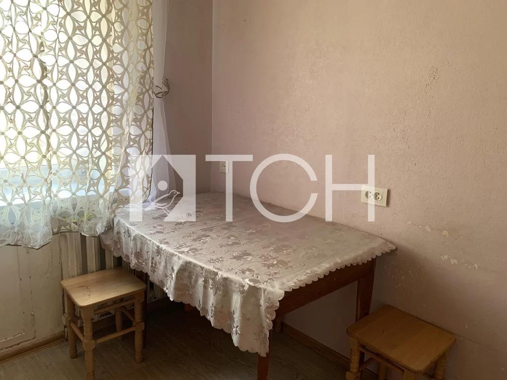 2-комн. квартира, Пушкино, проезд Розанова, 7 - Фото 8