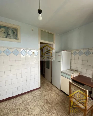 Продажа квартиры, Севастополь, Ул. Надежды Островской - Фото 6