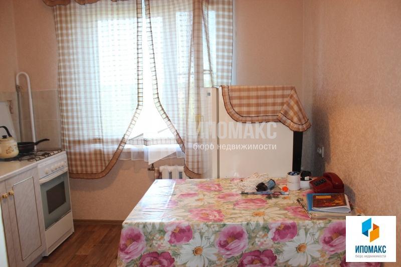 Сдается 2-комнатная квартира в д.Яковлевское - Фото 6