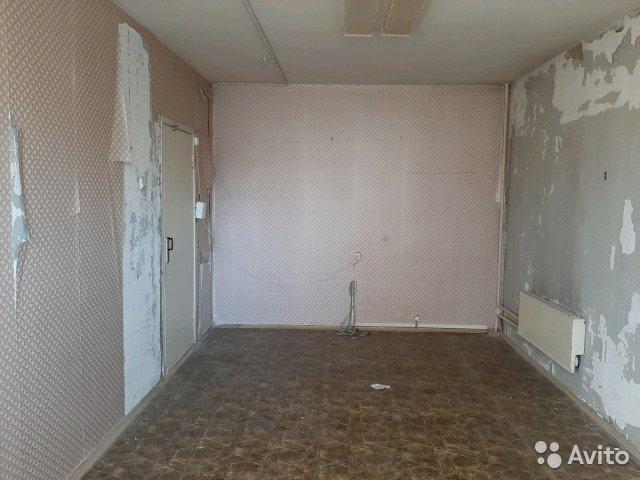 Нежилое помещение - Фото 1
