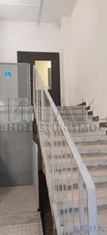 Продажа квартиры, Мурино, Всеволожский район, Воронцовский б-р. - Фото 4