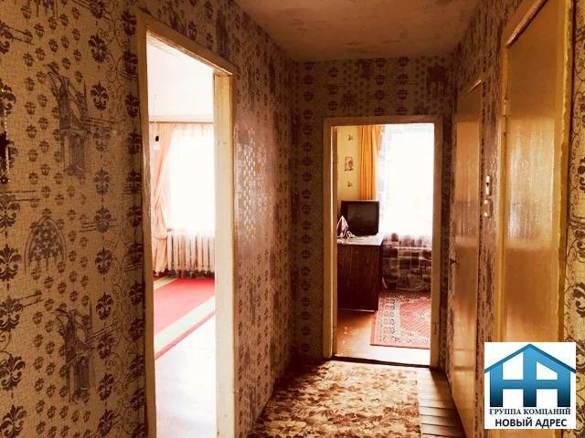 Продажа квартиры, Зареченский, Орловский район, Ягодный пер.2 - Фото 8
