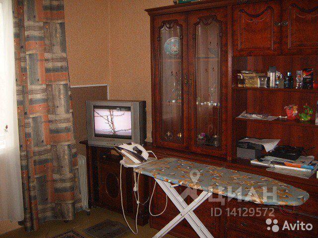 Продажа квартиры, Красноярск, Ул. Краснодарская - Фото 0