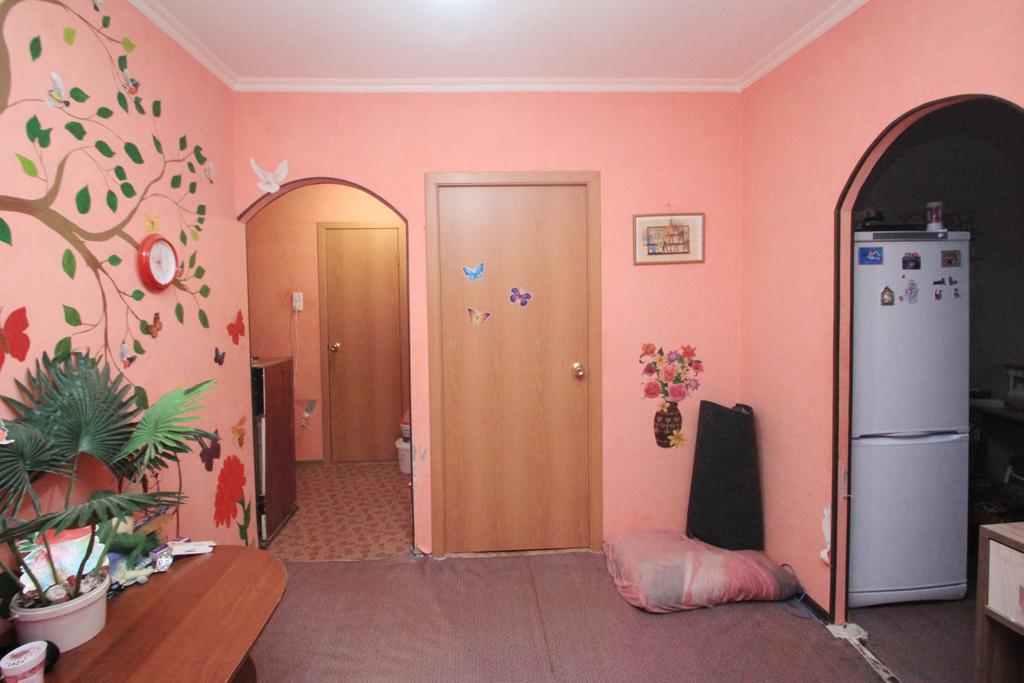 2 комн. квартира, п.Богандинский, Тюменский район - Фото 5