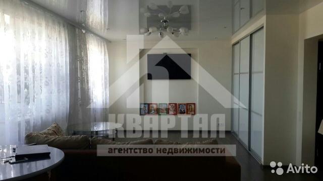 В. Волошиной ул, 30 - Фото 0