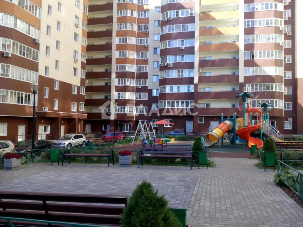 Продажа квартиры, Реутов, Юбилейный пр-кт. - Фото 29