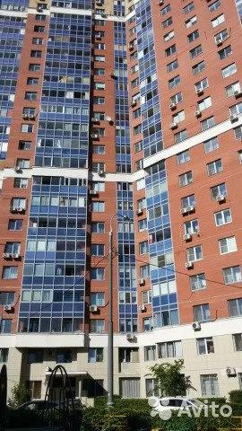 2-к квартира, 57 м, 14/22 эт. - Фото 1