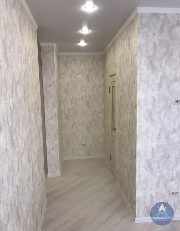 Продажа квартиры, Анапа, Анапский район, Ул. Мирная - Фото 4