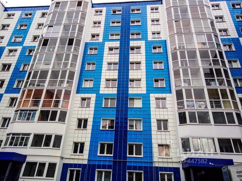 Продажа квартиры, Тверь, Ул. Псковская - Фото 0