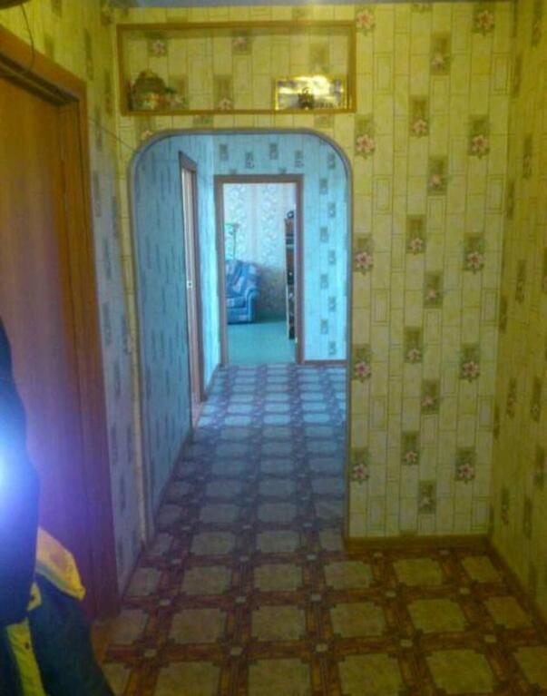 Продажа квартиры, Якутск, Рихорда Зорге - Фото 3