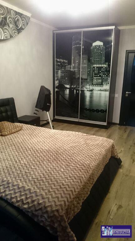 Квартира 3-х комнатная с супер ремонтом - Фото 15