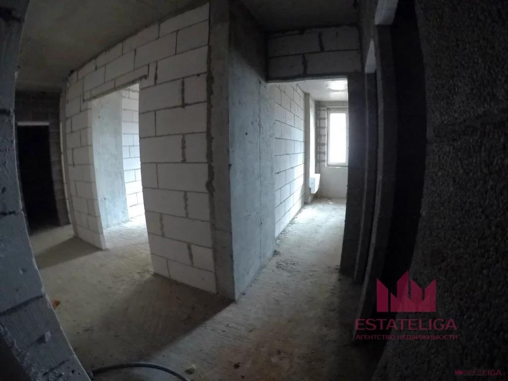 Продажа квартиры, Химки, Микрорайон Планерная - Фото 4