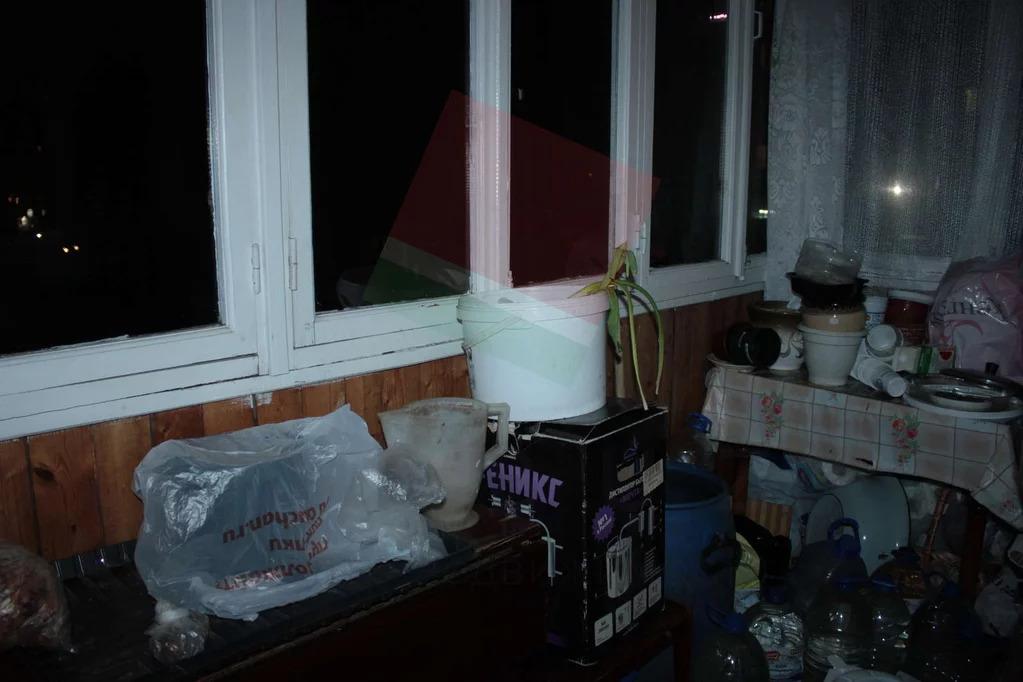 Продажа квартиры, Кострома, Костромской район, Ул. Мясницкая - Фото 8