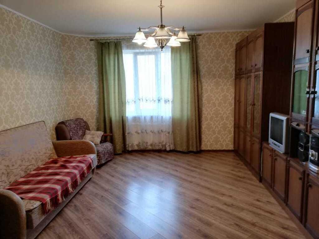 Сдам однокомнатную квартиру в Сходне - Фото 0