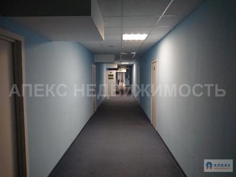 Аренда офиса 40 м2 м. Медведково в бизнес-центре класса В в Северное . - Фото 6