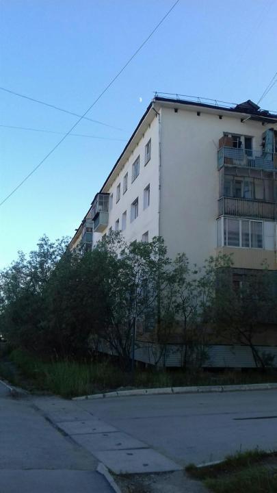 Продажа квартиры, Якутск, Ул. Хабарова - Фото 11