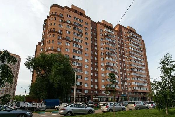 Продается 3к.кв, г. Подольск, Садовая ул. - Фото 1