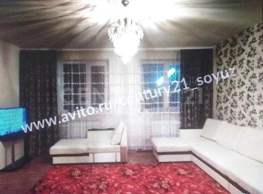 Продается дом, г. Ульяновск, Соловьева - Фото 7