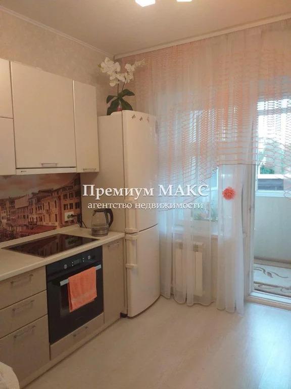 Продажа квартиры, Нижневартовск, Ул. Чапаева - Фото 9