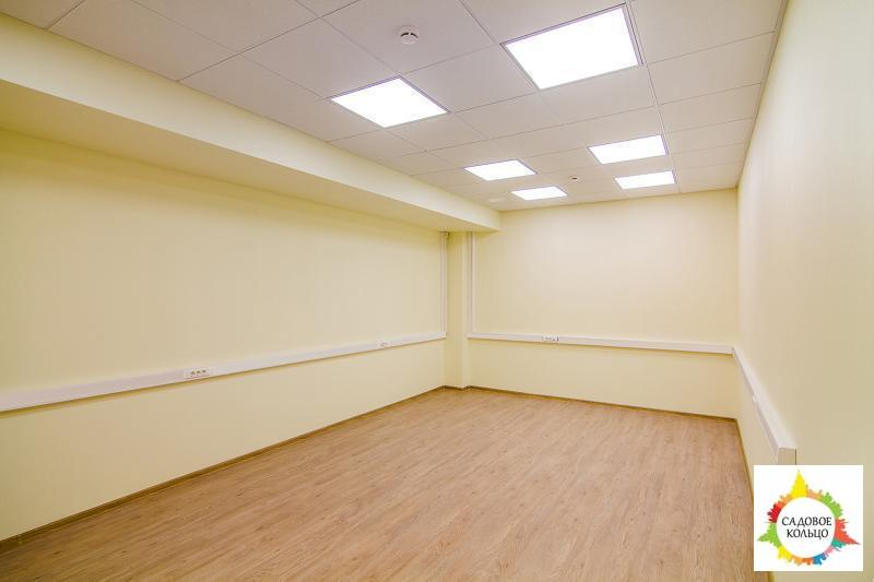 Сдвется офис, класс А, в офисно складском комплексе, прямая аренда. от - Фото 6
