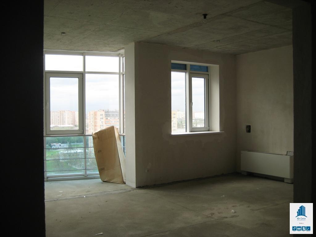 Квартира в ЖК европейского уровня - Фото 36