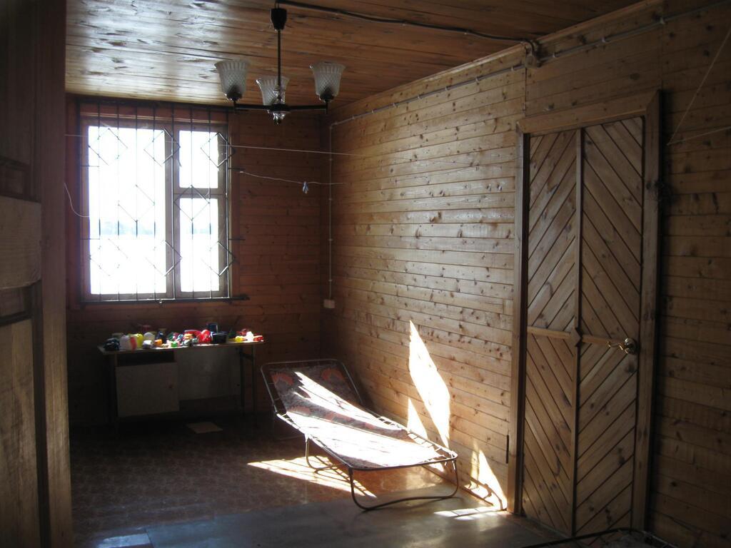 Продам дом 180 кв.м. с участком 11 соток в Домодедово - Фото 3