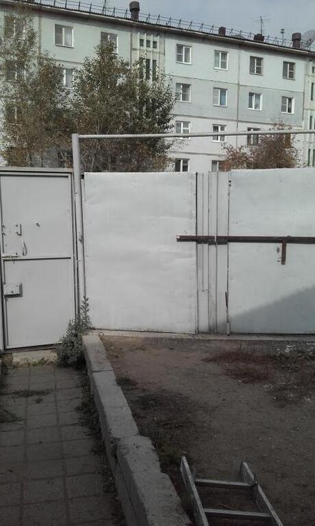 Продажа дома, Чита, Забайкальского рабочего 22а - Фото 25