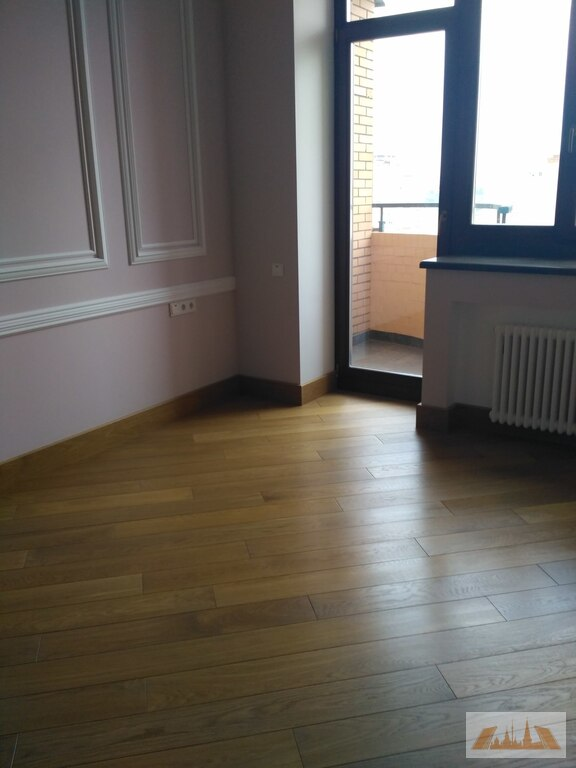 Продажа 4-комн. квартира, 123 м2 Москва, Кастанаевская ул, 18 - Фото 20