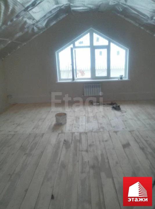 Продам 2-этажн. дачу 110 кв.м. Пенза - Фото 3