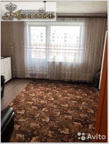 2-комнатные-к квартира, 56 м, 5/10 эт. - Фото 1