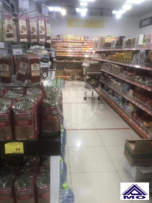 Продажа готового бизнеса, м. Студенческая, Ул. Киевская - Фото 4