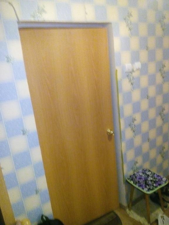 Сдам одно комнатную квартиру Сходня Химки - Фото 16