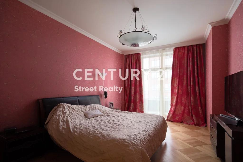Продажа квартиры, Маршала Жукова пр-кт. - Фото 3