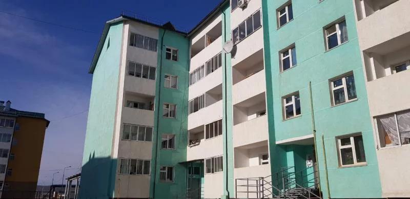 Продажа квартиры, Якутск, Ул. Якутская - Фото 3