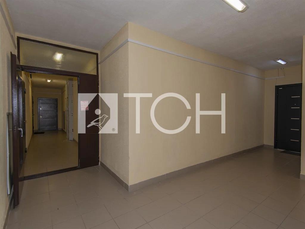 1-комн. квартира, Королев, ул Горького, 79к20 - Фото 16