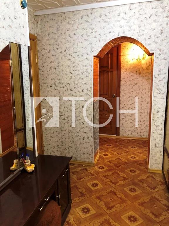 2-комн. квартира, Мытищи, ул Станционная, 3к2 - Фото 7