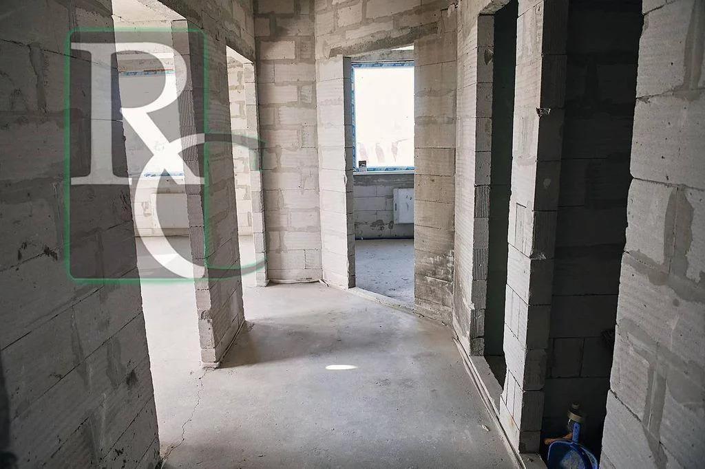 Продажа квартиры, Севастополь, Ул. Загородная Балка - Фото 2