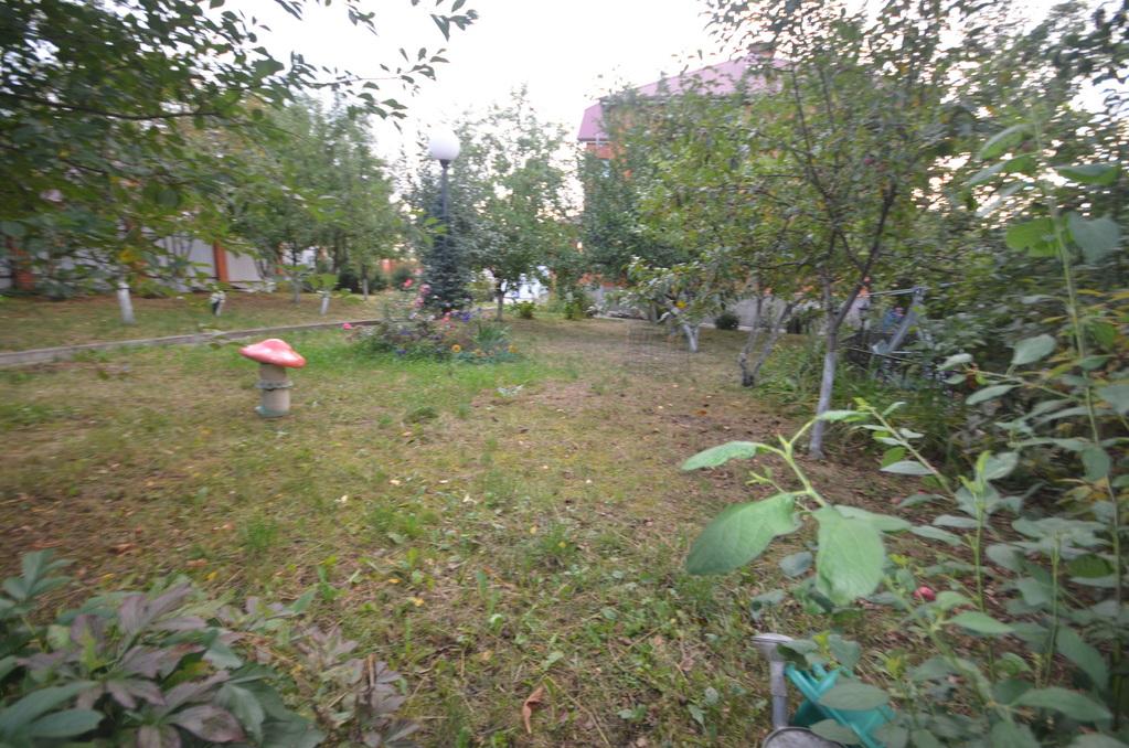 Меняю дом на квартиру в Москве +доплата от Вас - Фото 3
