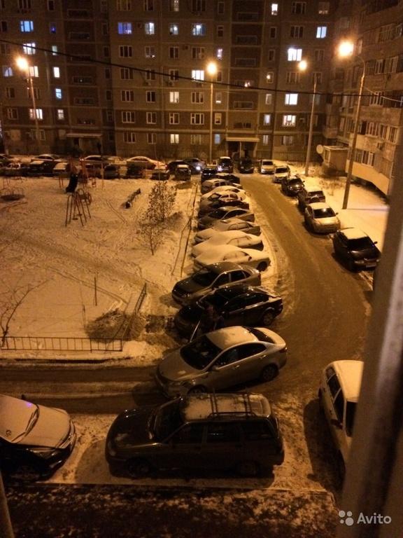 Четаева 42 однокомнатная в сердце Ново-савиновского района - Фото 13