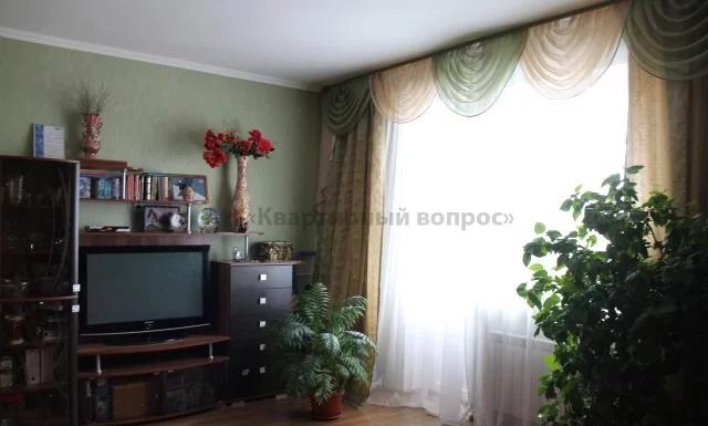 1 комнатная квартира - Фото 12