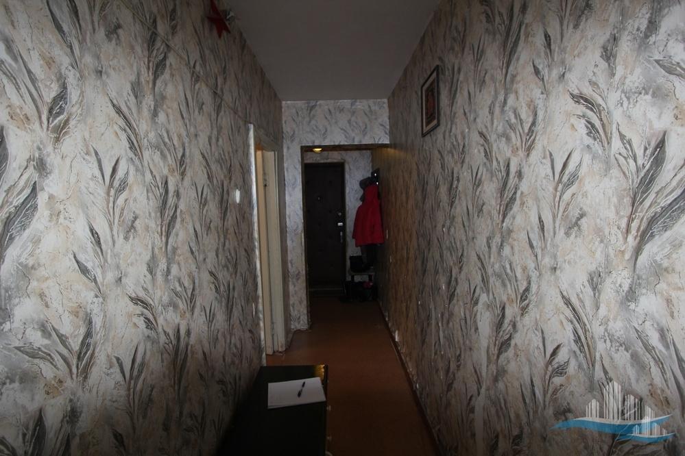 Продажа квартиры, Конаково, Конаковский район, Ул. Советская - Фото 4