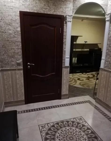 Аренда квартиры, Севастополь, Ул. Военных Строителей - Фото 5