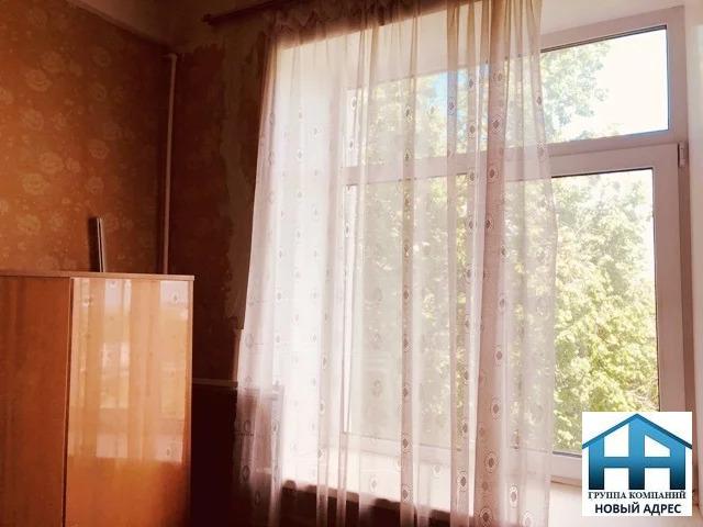 Продажа квартиры, Орел, Орловский район, Салтыкова-Щедрина 36 - Фото 12