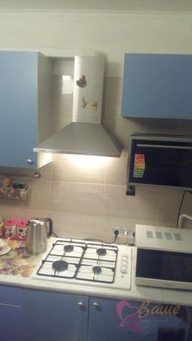 Плещеевская 56в,2 комнатная квартира - Фото 14