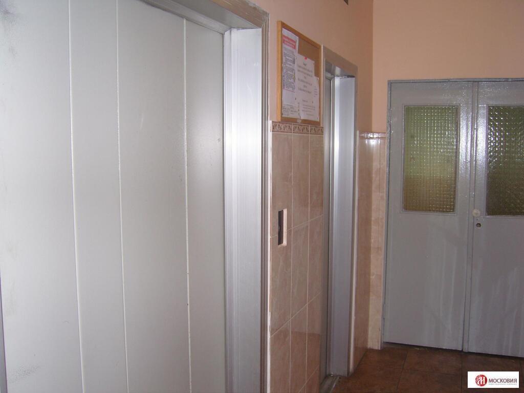 Продажа 1- комнатной квартиры, м.Братиславская - Фото 6