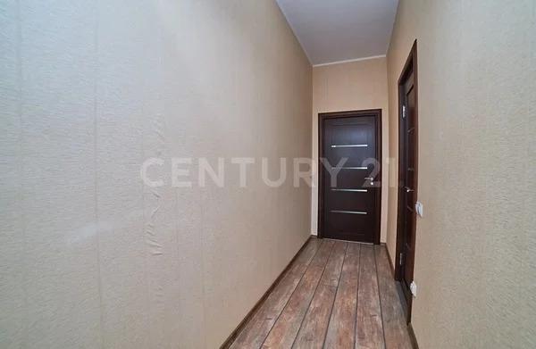 Лучшее предложение 2х комнатной квартиры в самом центре города. - Фото 10