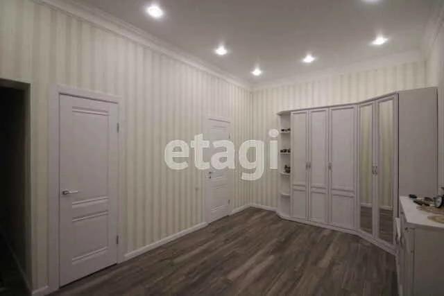 Продам 1-этажн. дом 138 кв.м. Северная часть - Фото 15